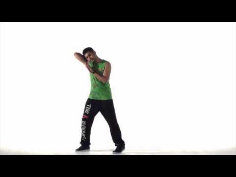 Desi Boyz-subha Hone Na De- Tutorials part -2