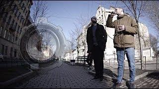 getlinkyoutube.com-МЯСОРУБКА [2 сезон] • выпуск #56 • Каспийский Груз