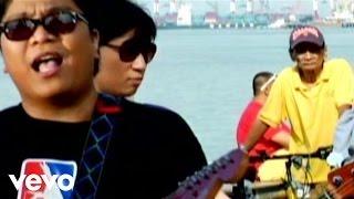 Itchyworms - Gusto Ko Lamang Sa Buhay