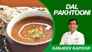 getlinkyoutube.com-Dal Makhani Recipe by Sanjeev Kapoor | Best Dal Recipes