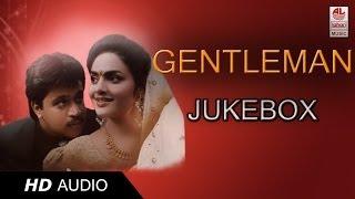 getlinkyoutube.com-Gentleman Telugu Movie Songs   Gentleman Jukebox   Telugu Super Hit Songs