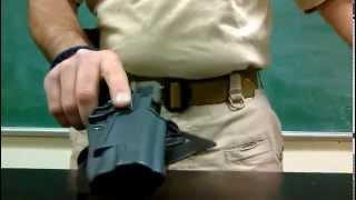 getlinkyoutube.com-انواع جرابات المسدس