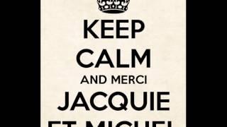 getlinkyoutube.com-Dj candys   Merci qui Jacquie & Michel official song