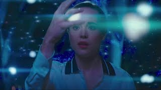 Flatliners - Space Age Love Song