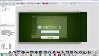 getlinkyoutube.com-Como crear una menu de instalacion menu autoplay
