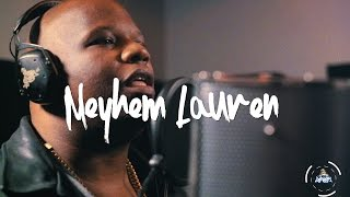 Meyhem Lauren - Blackberry Cabernet