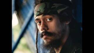 getlinkyoutube.com-Cypress Hill ft Damian Marley - Ganja Bus