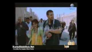 getlinkyoutube.com-المشهد المحذوف من فيلم أبوعلي - ميكنج فيلم أبوعلي (4)