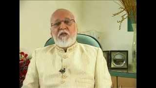 getlinkyoutube.com-Hikmat Ki Baat by Hakeem Syed Abdul Ghaffar Agha (Dahi, Yogurt).mp4