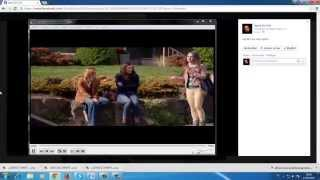 getlinkyoutube.com-ملف IPTV جميع قنوات OSN Movies