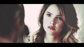 getlinkyoutube.com-● Stydia | Stalia || Give me your eyes for just one second