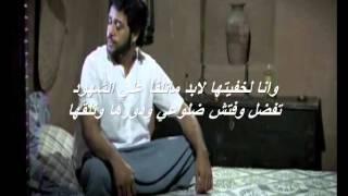getlinkyoutube.com-شلية حبيبي لا تقيدني اداء هزاع المهلكي كلمات سداح العتيبي