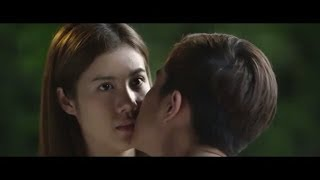 TAGALOG DUBBED Romantic Comedy Full Movie