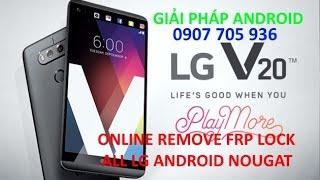 getlinkyoutube.com-Remove google frp lg g5,g stylo,g stylo 2,v10,v20,g flex2,g4 android 6.0.1 marshmallow 10/2016