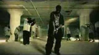getlinkyoutube.com-Young Buck, TI, The Game, & Ludacris - Stomp