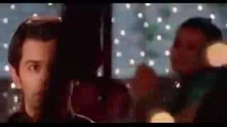 getlinkyoutube.com-رقصه كوشي في مسلسل من النظره الثانيه