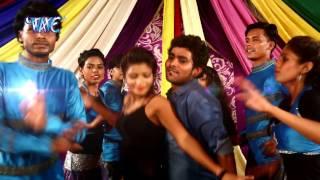 getlinkyoutube.com-कोरा में उठाई - Jija Chali Na Chalaki - Saiya Kakahara Padhawe - Pooja Tiwari - Bhojpuri Hot Songs
