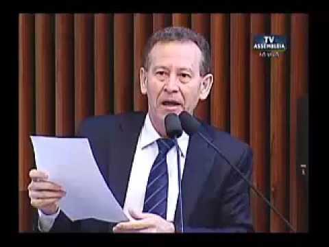 Governo Richa tem recursos mas não prioriza serviços públicos, diz Lemos