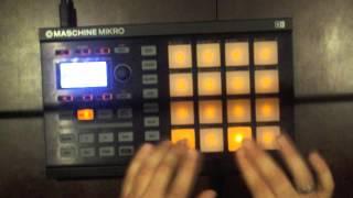 getlinkyoutube.com-5 DUBSTEP HITS - DJ divaLOVE (Live Edit)
