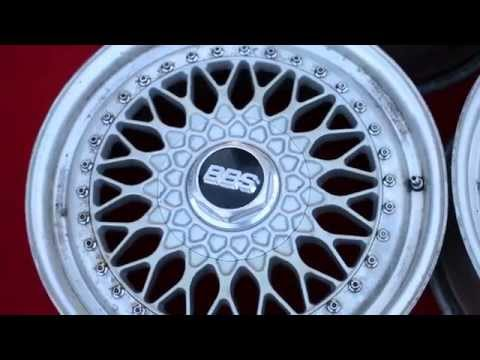 JDM BBS RS262 RS263 Wheels 17Inch PCD114.3x5 8J9J SXE10 MR2 civic EK9 S2000 DC2