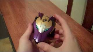 getlinkyoutube.com-Wolf Morpher Review