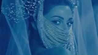 getlinkyoutube.com-Myriam Fares Aman Official Music Video ميريام فارس آمان