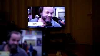 getlinkyoutube.com-Sky Go in mirror screen su TV