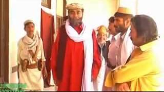 getlinkyoutube.com-Pashto Drama - Musa Khan - Part 2 -