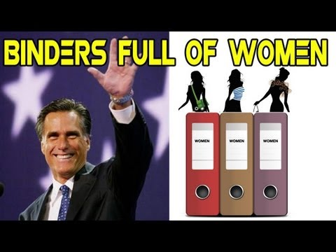 binders full of women nude