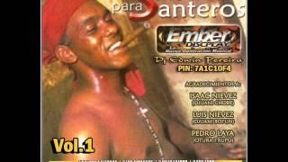 getlinkyoutube.com-Salsa Para Santeros Ember Discplay Vol.1