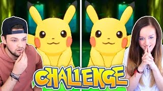 getlinkyoutube.com-Can YOU spot the DIFFERENCE? (CHALLENGE)