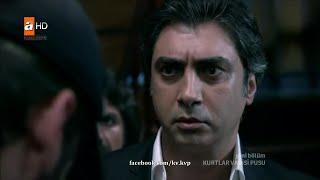 getlinkyoutube.com-مراد علمدار ينقذ فريق الـ KGT ( كي غي تي ) | مشهد أكشن | مترجم HD 720p