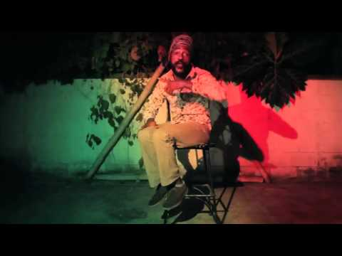Lutan Fyah - She Nuh Waan Settle Down (Music Video)