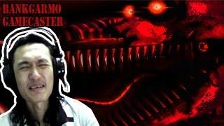 "getlinkyoutube.com-ไนท์แมร์ฟ๊อกซี่ กับความเป็นไปได้แบบใหม่!? ;w;"" :-Five Nights At Freddy's 4 Teaser #4"