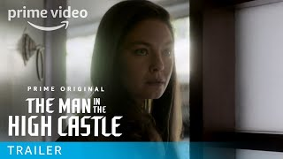 getlinkyoutube.com-Man in the High Castle Season 2 - Launch Trailer   Amazon Prime