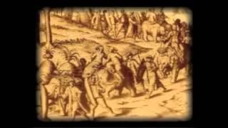 getlinkyoutube.com-สารคดีมัสยิดโบราณ ฟาตอนี