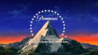 getlinkyoutube.com-Paramount Television Extended Theme Update