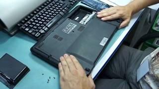 Выбор оперативной памяти (#3) - [5 ]: Выбор комплектующих