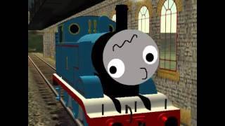 getlinkyoutube.com-Thomas' Day Off