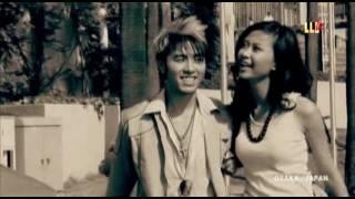 Lời Nguyền   Akira Phan [OFFICIAL MV HD]