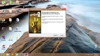 getlinkyoutube.com-Descargar e instalar left4dead 2 ultima version