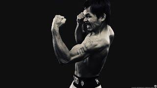 getlinkyoutube.com-Бокс Мотивация 2016 | Бокс 2016