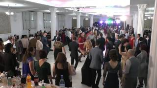 getlinkyoutube.com-Chitaru Band - Formatie nunta Bacau, Bucuresti, Brasov, Buzau colaj greceasca