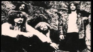 getlinkyoutube.com-Bulbous Creation - You Won't Remember Dying (1970) [Full Album] [HD]