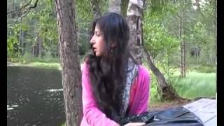 getlinkyoutube.com-Afsana - A Short Love Story