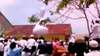 getlinkyoutube.com-adowal gujrat nepal masjid mojza