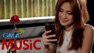 getlinkyoutube.com-Julie Anne San Jose I Naririnig Mo Ba I Official Music Video