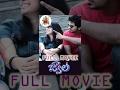 Jwala Tamil Easan || Full Length Telugu Movie || Vaibhav, Abhinaya, Rao Ramesh