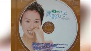 getlinkyoutube.com-她是TVB最慘女星 被虐待被騙破產 曾離奇失蹤生死未蔔!