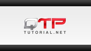 getlinkyoutube.com-QTP tutorial for beginners- Pitfalls of Record and Playback - part 1 :QTP tutorial